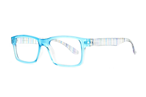 Glasses-FG FV509-BU