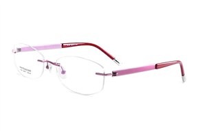 Glasses-FG 0734-RE