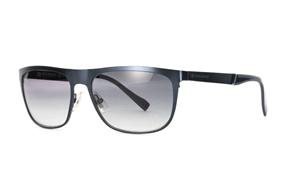 Sunglasses-Hugo Boss 0096S-BU
