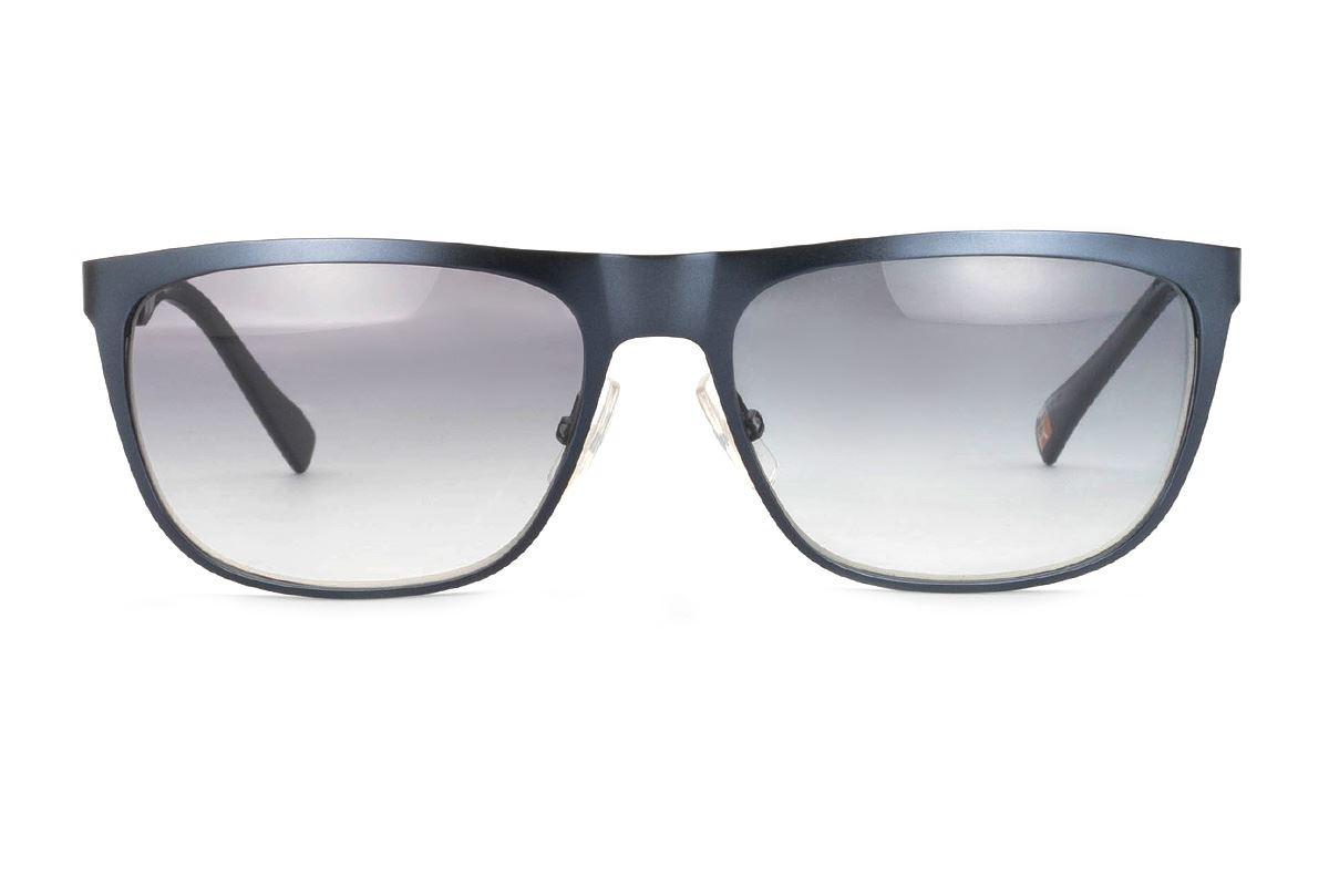 Hugo Boss 太阳眼镜 0096S-BU2