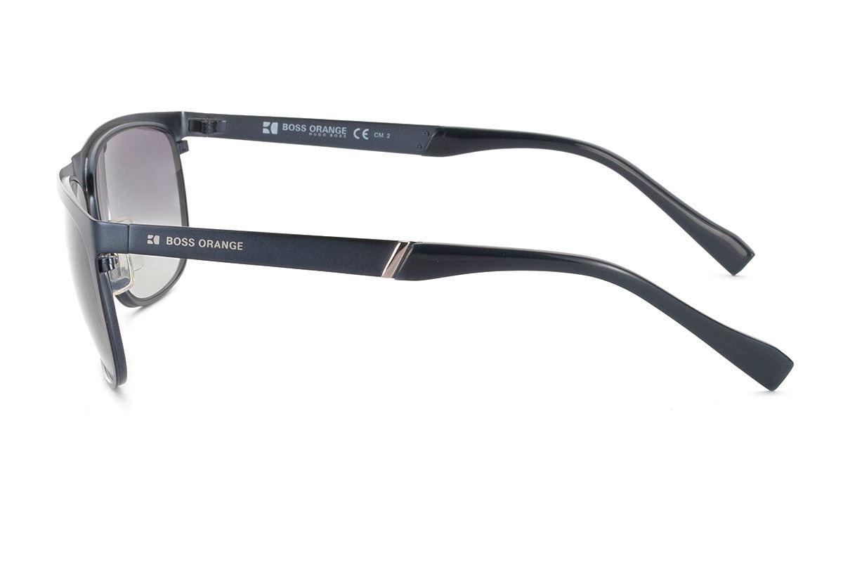 Hugo Boss 太阳眼镜 0096S-BU3