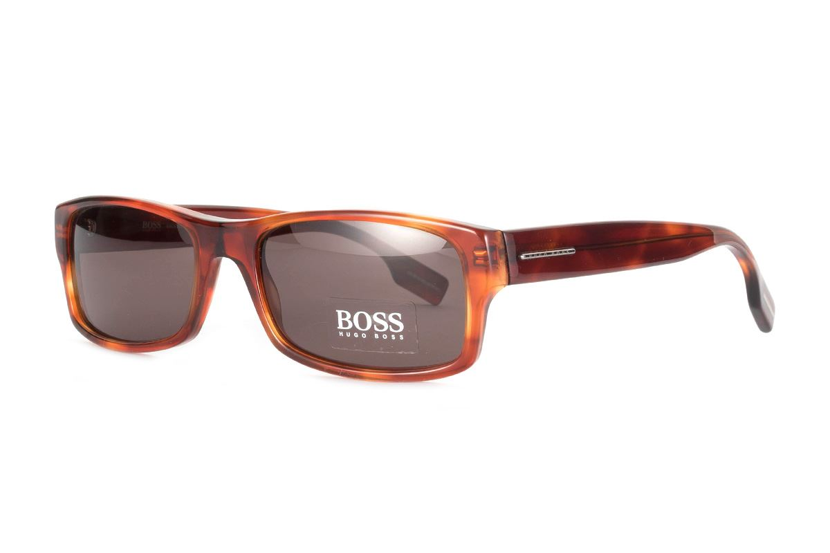 Hugo Boss 0407S-BO1
