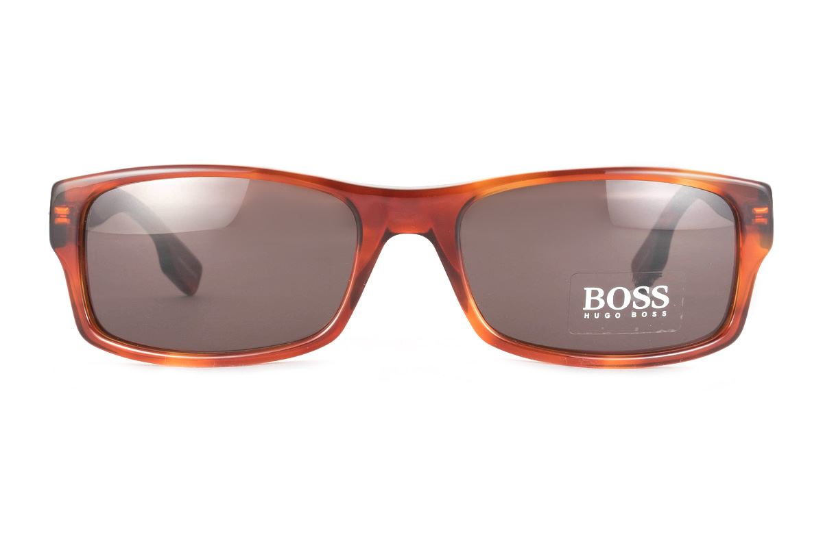 Hugo Boss 0407S-BO2