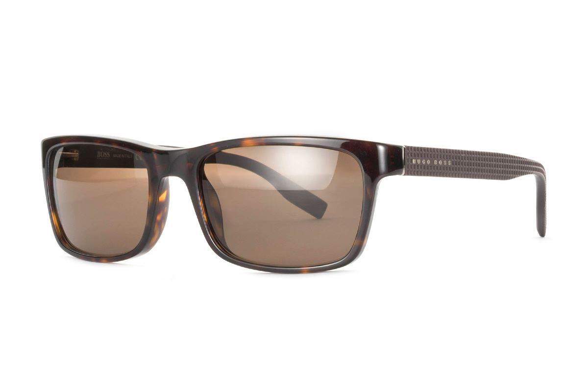 Hugo Boss 偏光太阳眼镜 0539S-BO1