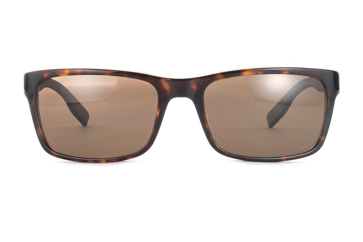 Hugo Boss 偏光太阳眼镜 0539S-BO2