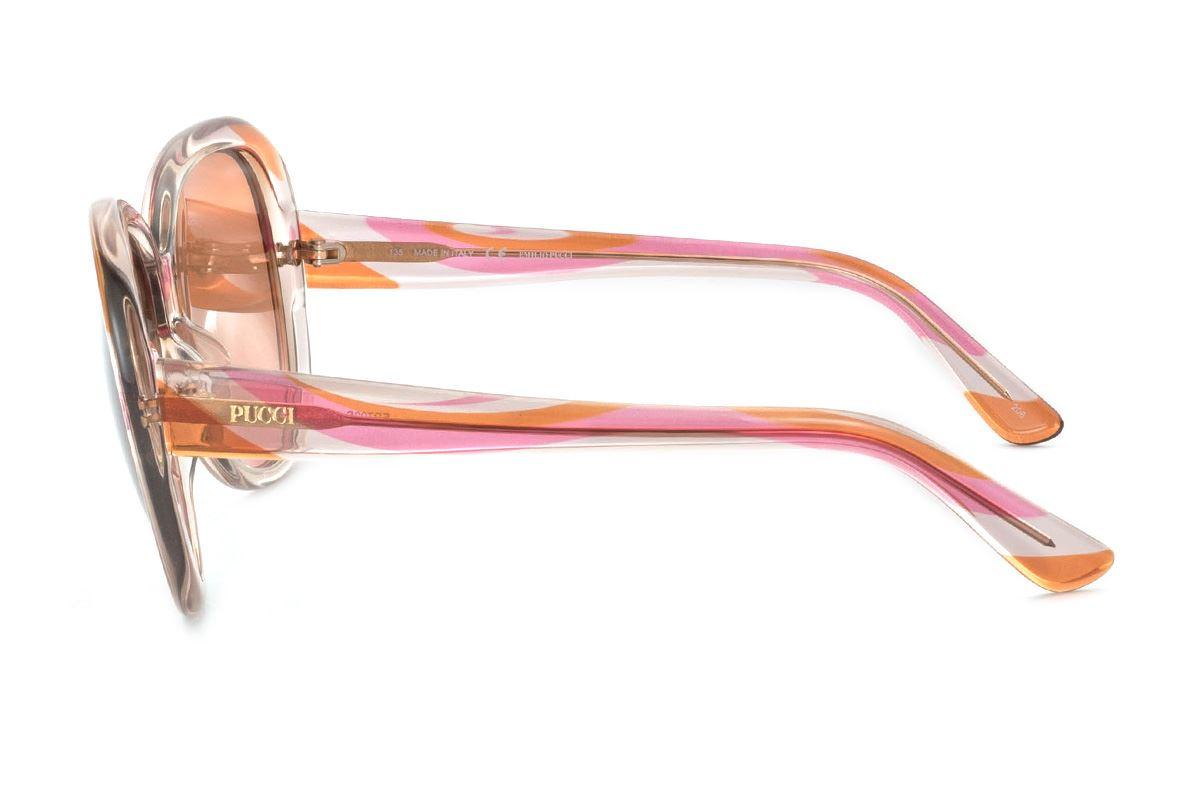 Emilio Pucci 太陽眼鏡 EP709S-6093
