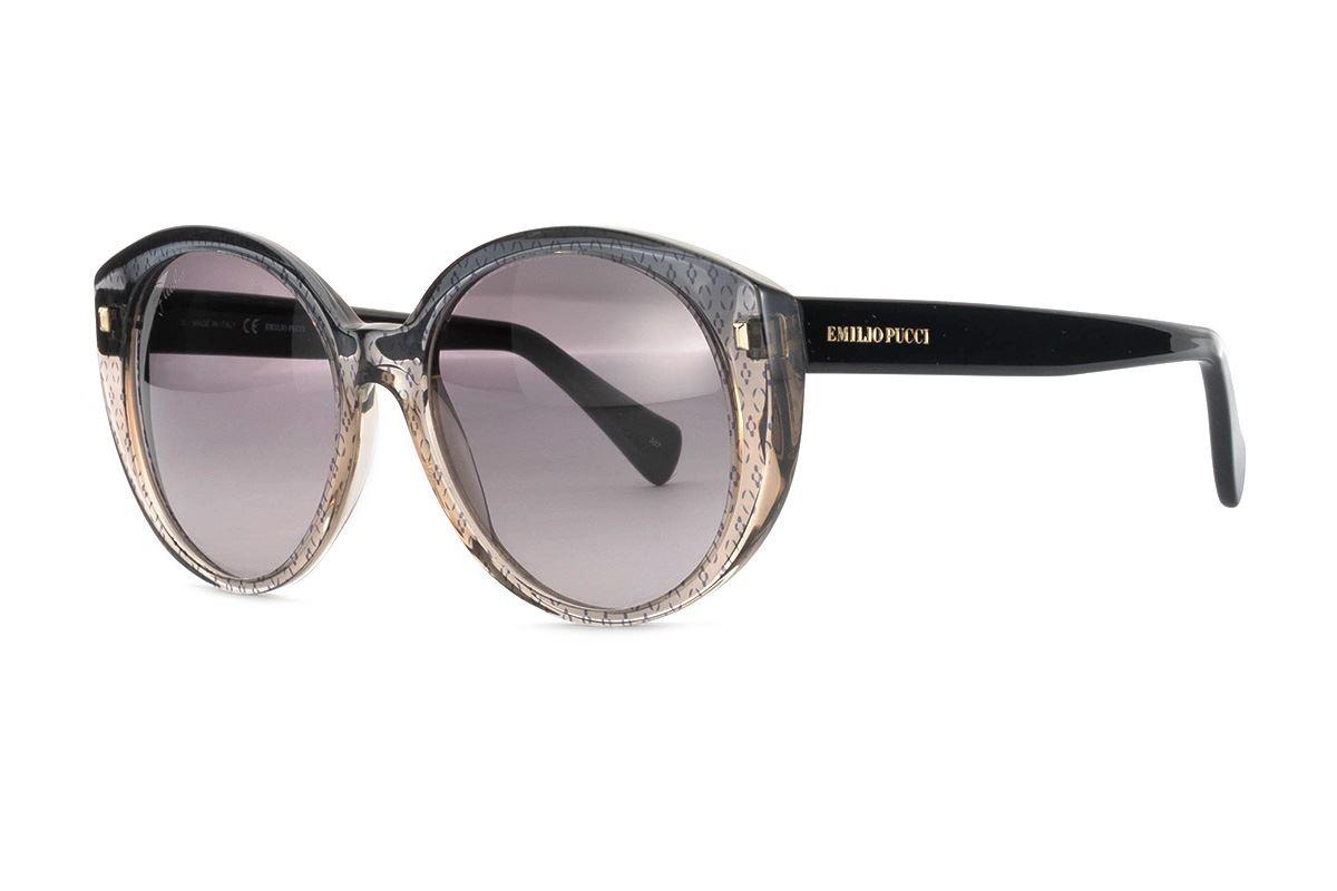 Emilio Pucci 太陽眼鏡 EP736S-0371