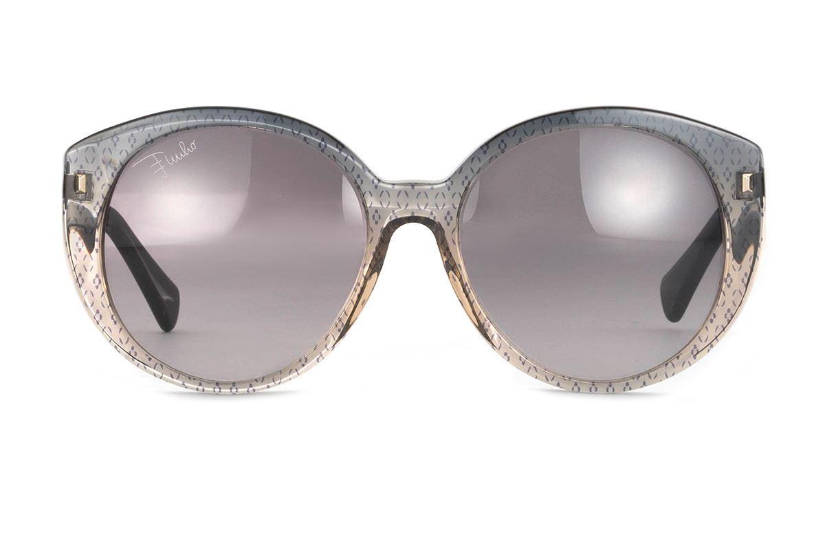 Emilio Pucci 太陽眼鏡 EP736S-0372