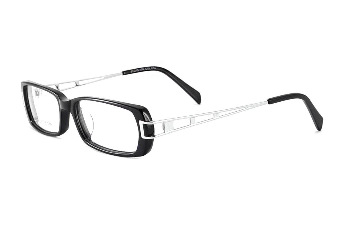 FG 高质感眼镜框 AA433-BA1
