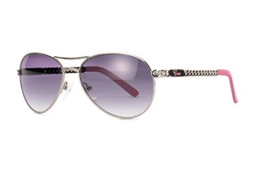 Sunglasses-Guess GUT124-35