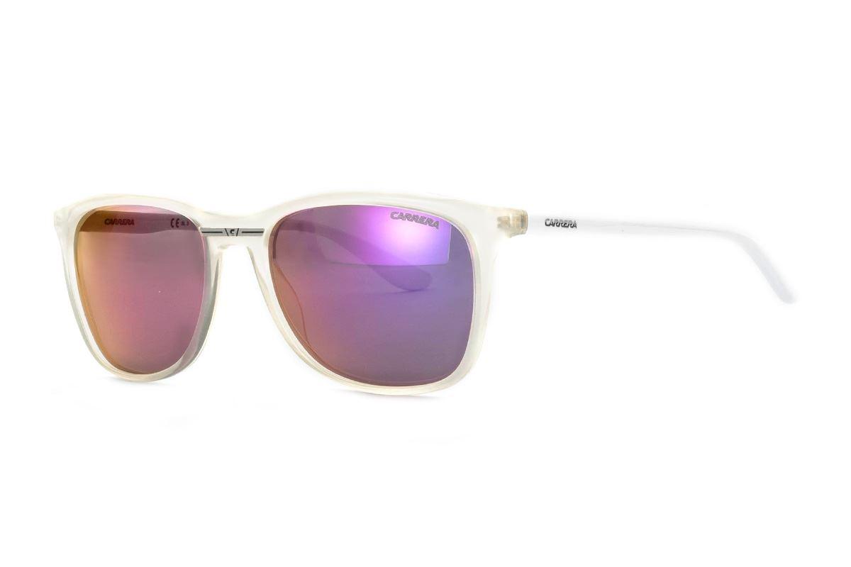 Carrera 太阳眼镜 6013S-TA1