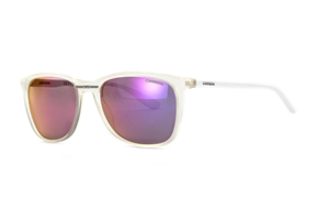 Sunglasses-Carrera 6013S-TA