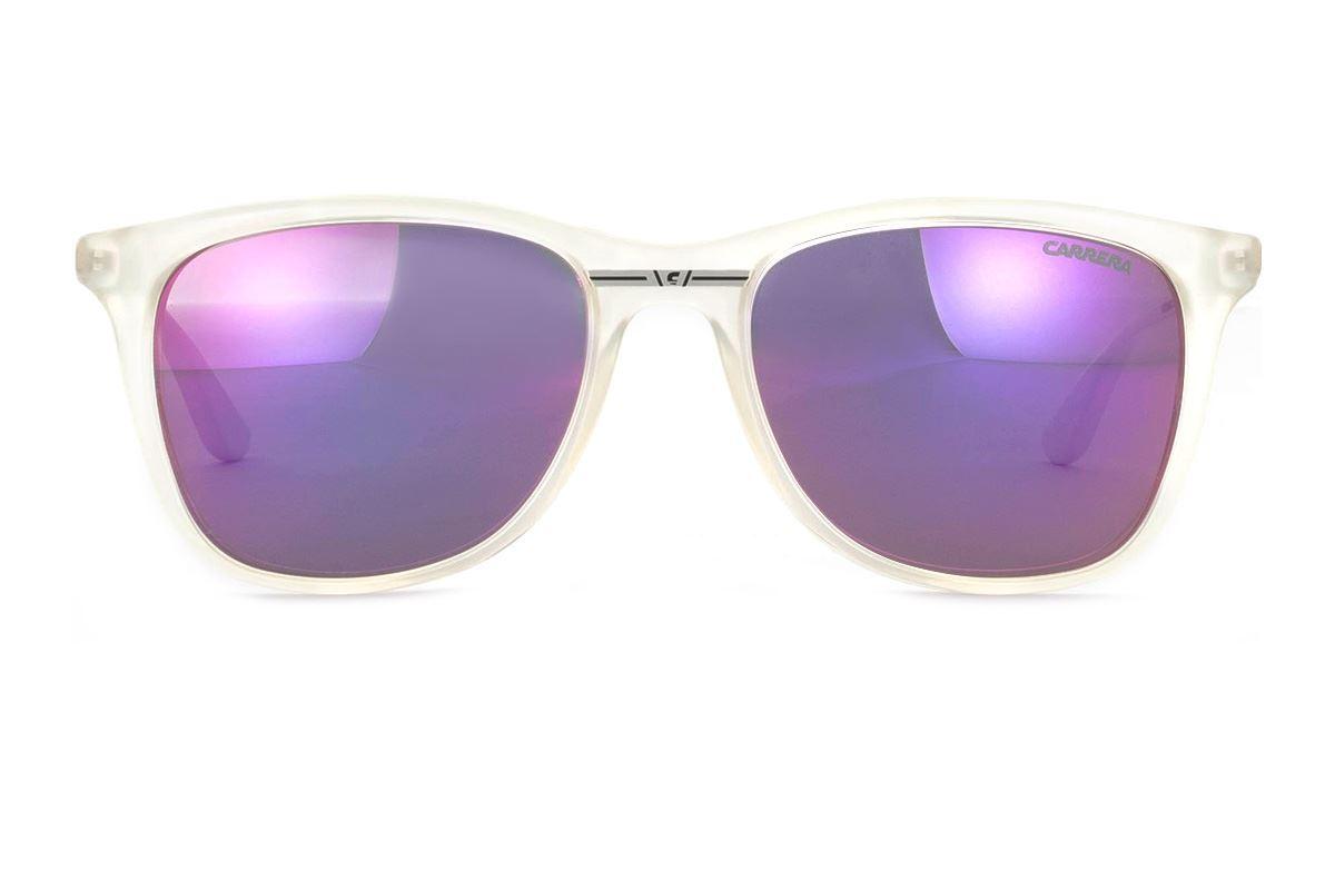 Carrera 太阳眼镜 6013S-TA2