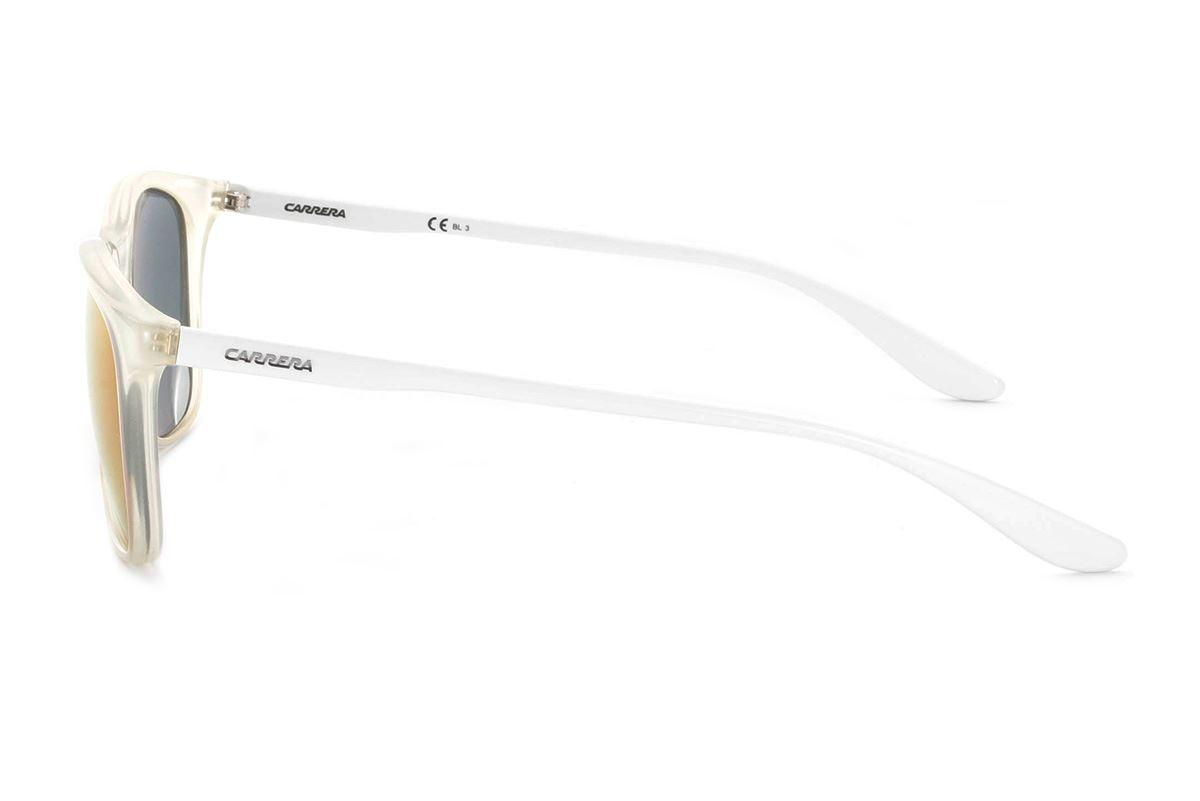 Carrera 太阳眼镜 6013S-TA3
