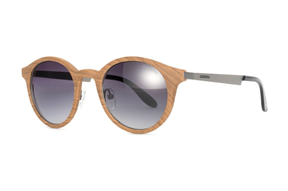 Sunglasses-Carrera 5022S-BO