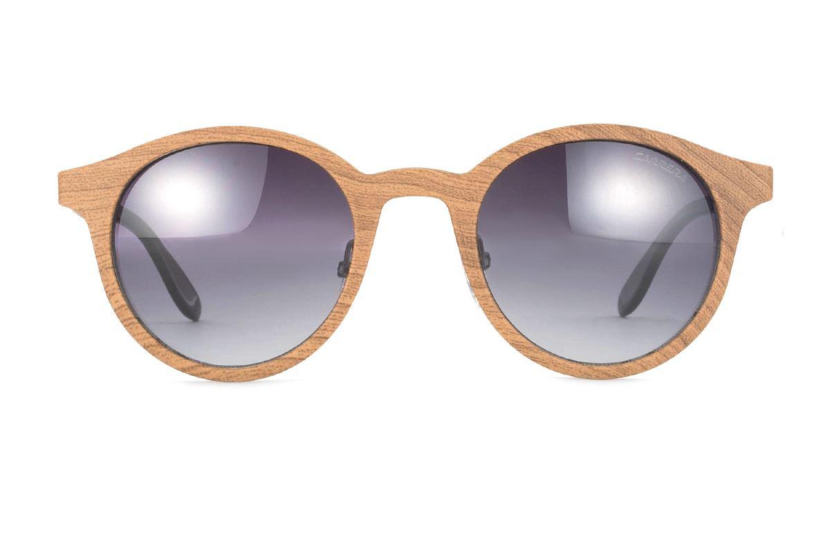 Carrera 太阳眼镜 5022S-BO2