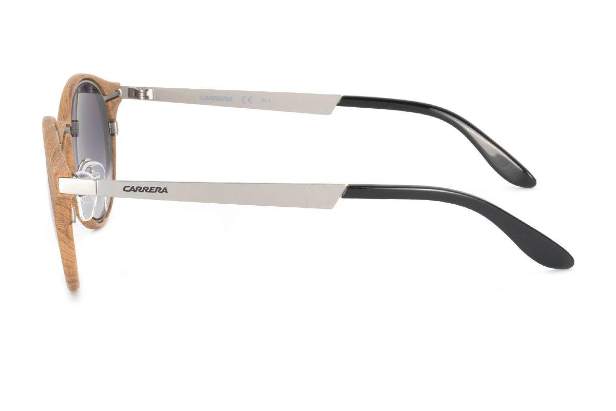 Carrera 太阳眼镜 5022S-BO3