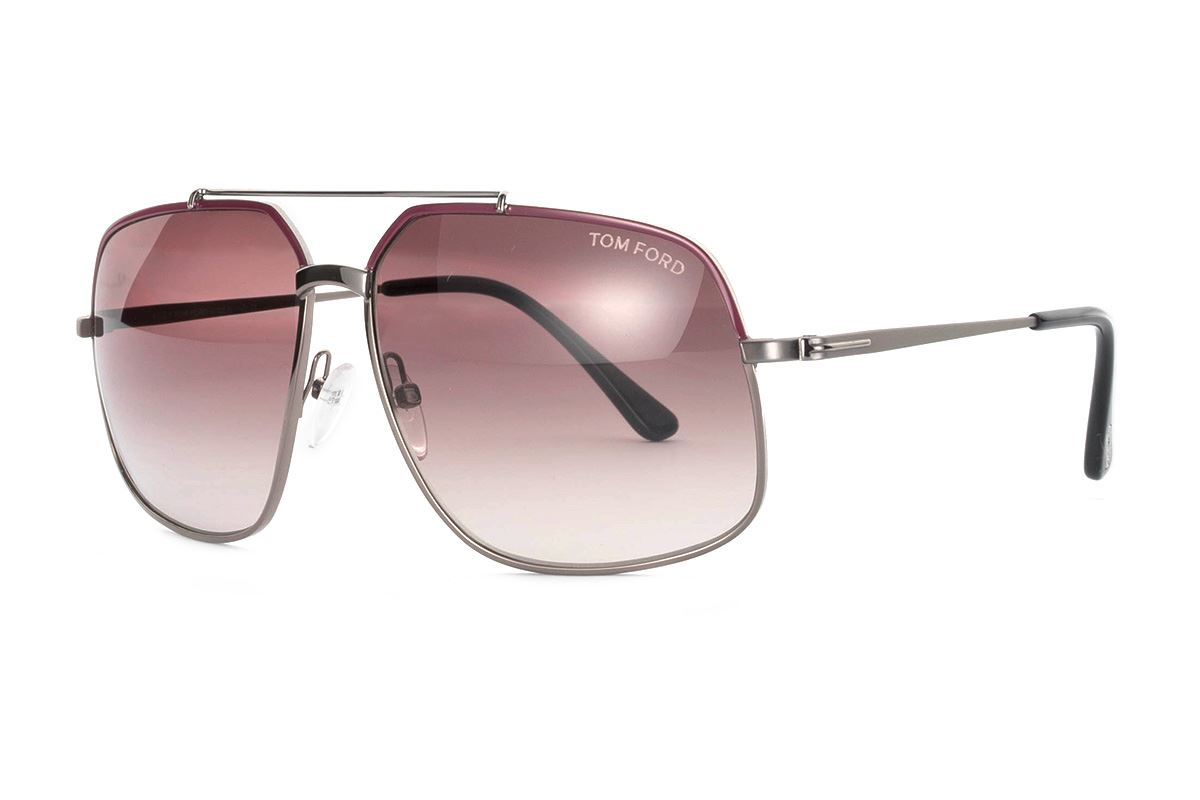 Tom Ford 太陽眼鏡 TF439-73T1