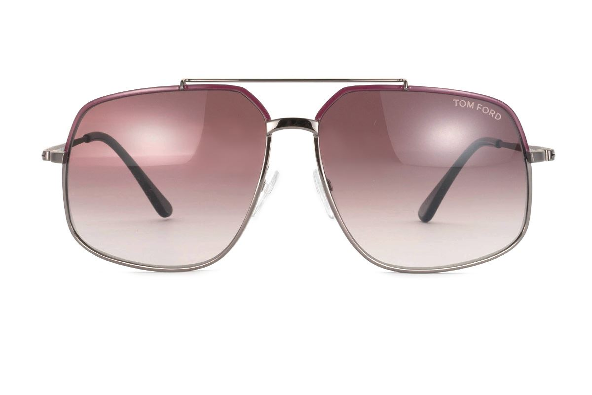 Tom Ford 太陽眼鏡 TF439-73T2