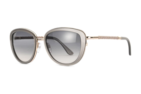 Sunglasses-Tod's TO79-12F