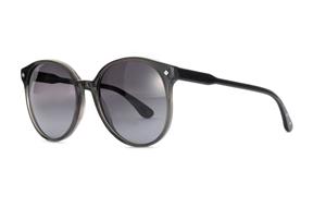 太陽眼鏡-Bottega Veneta 墨鏡 277S-4PYHD