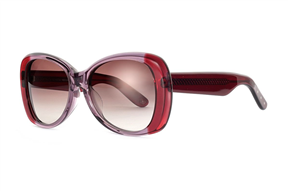 Sunglasses-Bottega Veneta 260S-4DVJ8