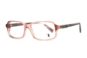 Glasses-Tod's TO5018-074