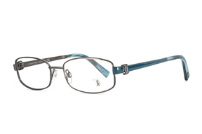 Glasses-Tod's TO5019-008