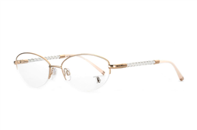 Glasses-Tod's TO5045-28A
