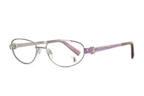 Glasses-Tod's TO5035-16B