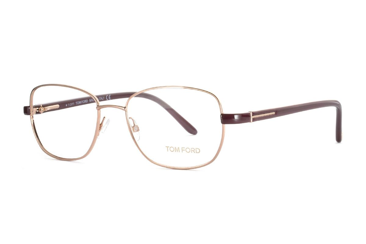 Tom Ford TF5152-28A1
