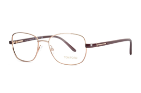 Glasses-Tom Ford TF5152-28A