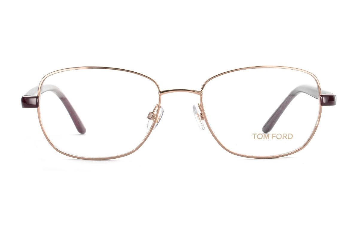 Tom Ford TF5152-28A2