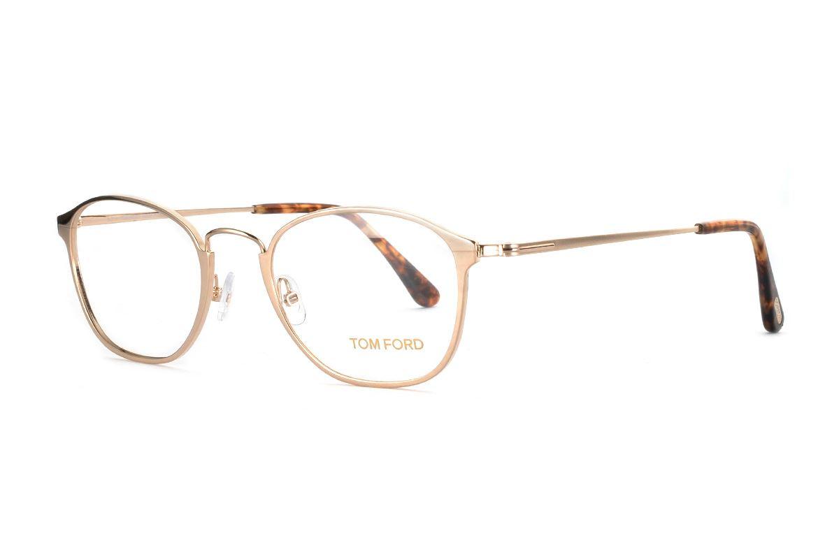 Tom Ford 高质感眼镜 FT5349-0281
