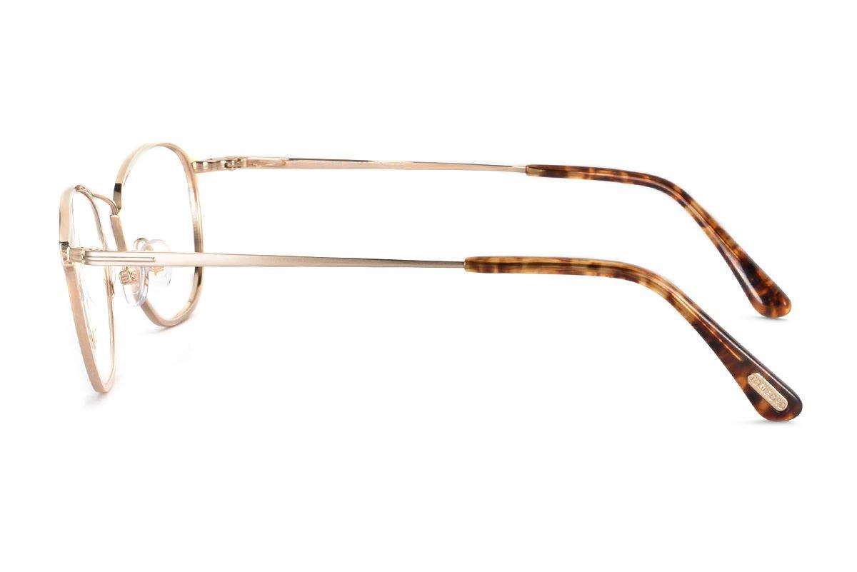 Tom Ford 高质感眼镜 FT5349-0283