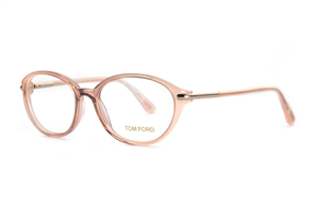 Glasses-Tom Ford TF5249-074