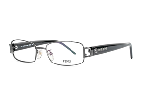 Glasses-Fendi F941R-035