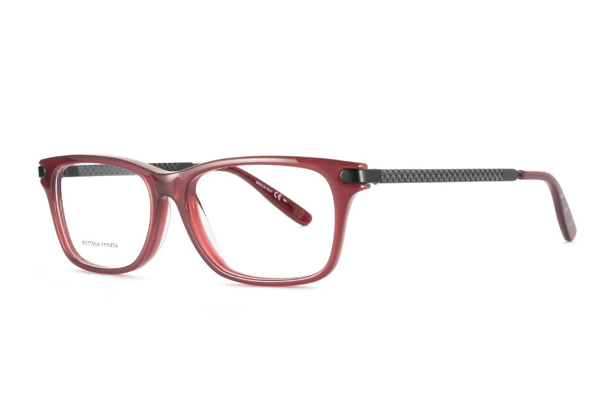 Bottega Veneta 光學眼鏡 284-CLM1