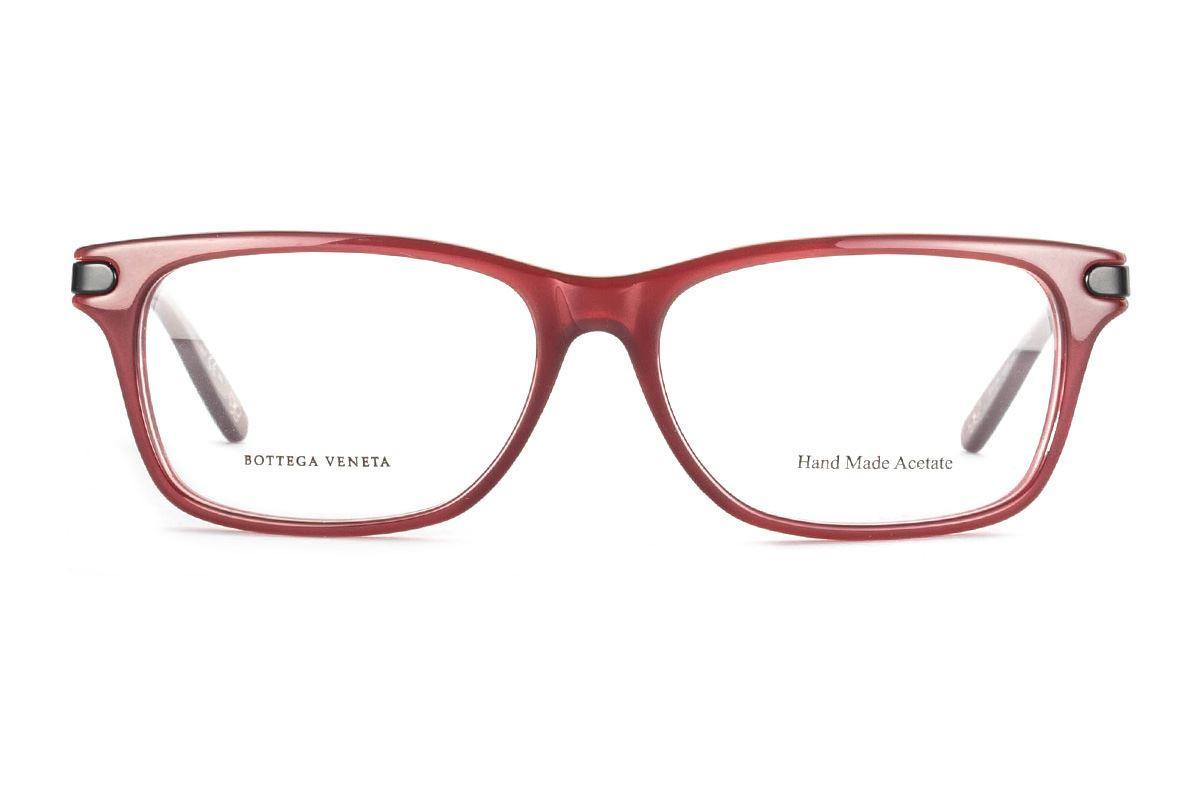 Bottega Veneta 光學眼鏡 284-CLM2