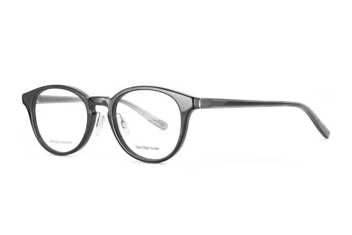 Bottega Veneta 光学眼镜 6016-1281