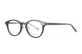眼鏡鏡框-Bottega Veneta 光學眼鏡 6016-128