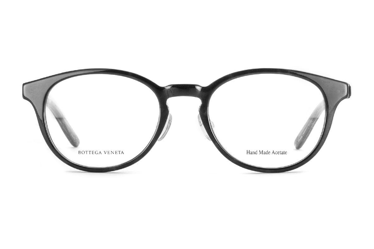Bottega Veneta 光学眼镜 6016-1282