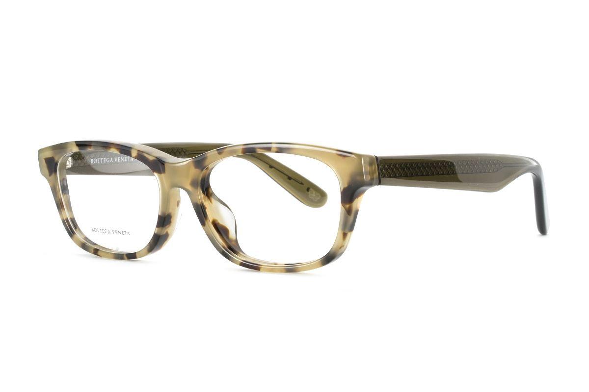 Bottega Veneta 光學眼鏡 6030-8EY1