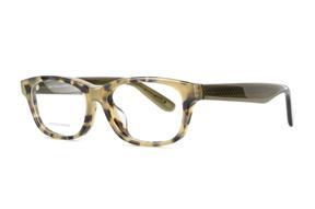Glasses-Bottega Veneta 6030-8EY