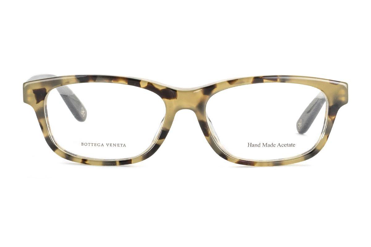 Bottega Veneta 光學眼鏡 6030-8EY2