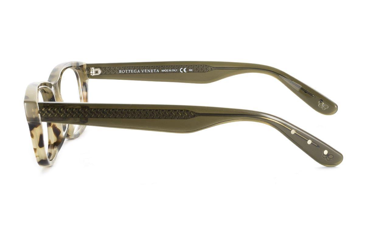 Bottega Veneta 光學眼鏡 6030-8EY3