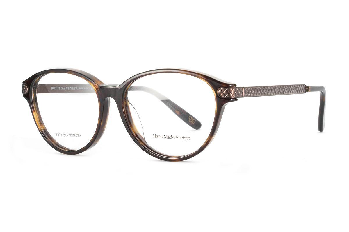 Bottega Veneta 光學眼鏡 296-EAH1