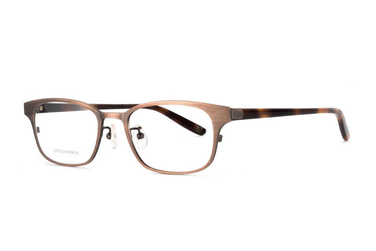 Bottega Veneta 光学眼镜 6508-5hb1