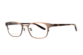 眼镜镜框-Bottega Veneta 光学眼镜 6508-5hb