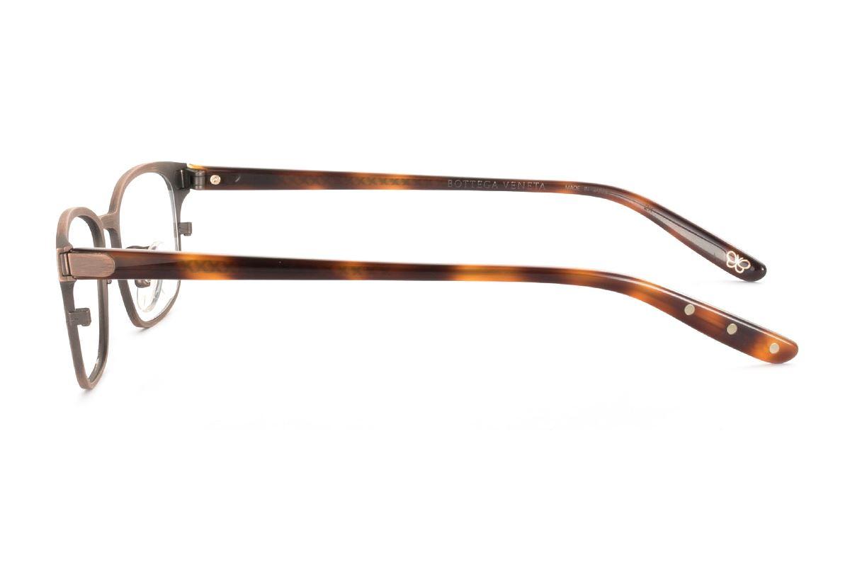 Bottega Veneta 光学眼镜 6508-5hb3